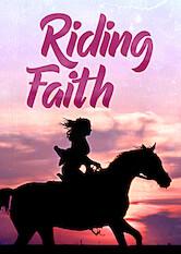Search netflix Riding Faith