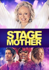 Search netflix Stage Mother