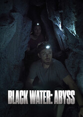 Search netflix Black Water: Abyss