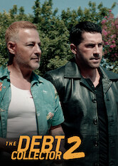 Search netflix The Debt Collector 2