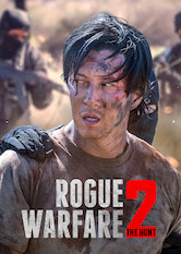 Search netflix Rogue Warfare: The Hunt