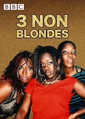 3 Non-Blondes