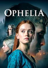 Search netflix Ophelia