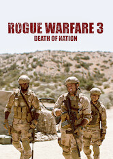 Search netflix Rogue Warfare: Death of a Nation