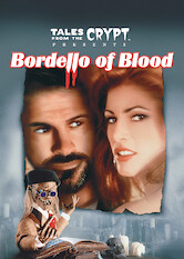 Search netflix Tales from the Crypt Presents: Bordello of Blood